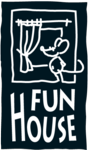CIJEP – Fun House (France)