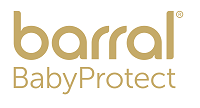 Barral BabyProtect