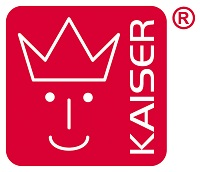 Kaiser (Germany)