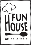 CIJEP – Fun House Art de la Table (France)