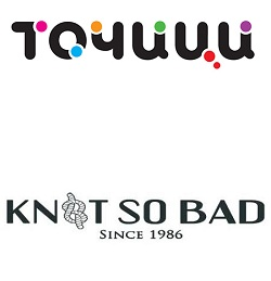 Knot SoBad