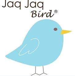 Jaq Jaq Bird Calibri